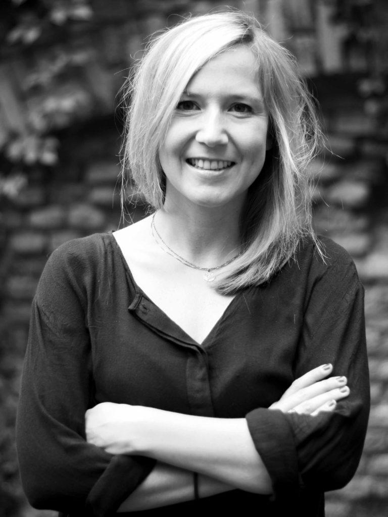 Annabell Rühlemann