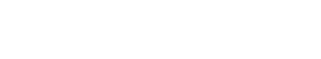 lauscherlounge.de